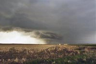 may 23 2008 tornado near ellis ks.jpg