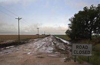 may 23 2008 kansas road conditions.jpg