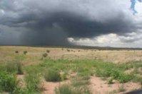 thunderstorm7333sm.jpg