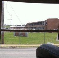 Hope Joplin.jpg