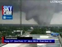 tusk tornado.jpg