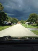 8-26-13 - Fort Myers, FL - Facing East.jpg