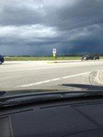 8-26-13 - Fort Myers, FL - Facing Northeast.jpg
