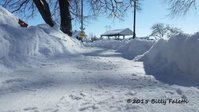 snow 1 c.jpg