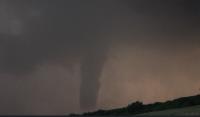 Tornado 5-25-16.PNG