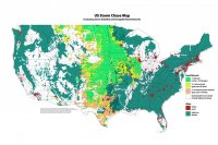 US_ChaseMap_20150505A.jpg