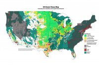 US_ChaseMap_20150515A.jpg