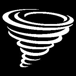 stormtrack.org